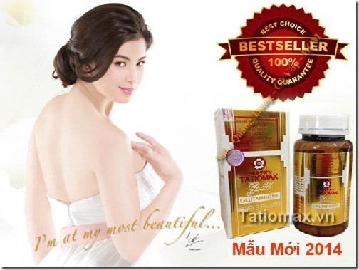 15-vien-uong-lam-da-trang-Tatiomax-Gold-glutathione-collagen-Nhat-Ban-chinh-hang