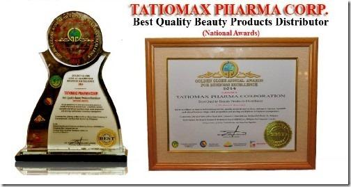 4-vien-uong-lam-da-trang-Tatiomax-Gold-glutathione-collagen-Nhat-Ban-chinh-hang