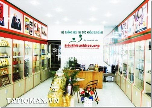 5-vien-uong-lam-da-trang-Tatiomax-Gold-glutathione-collagen-Nhat-Ban-chinh-hang