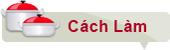 cach-lam