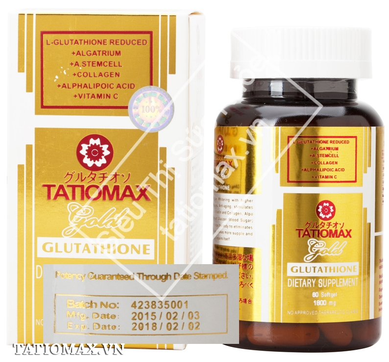 cach-mua-tatiomax-gold-chinh-hang-an-toan-tai-bac-lieu-4