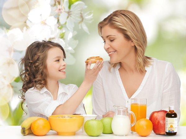 bổ sung vitamin C tốt nhất