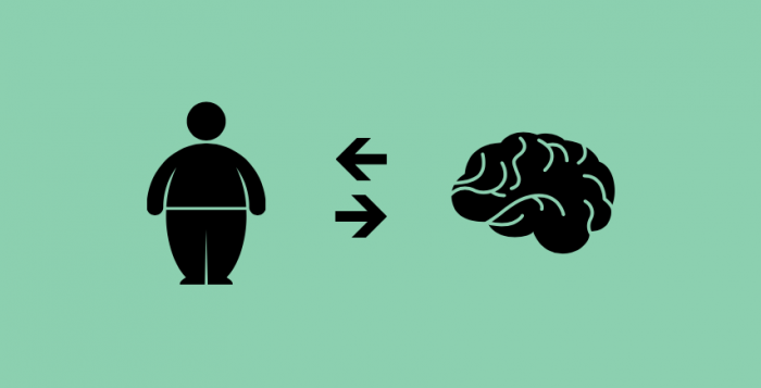 giảm cân nếu muốn tăng cân hiệu quả