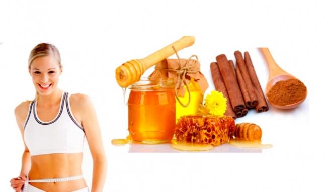lợi ích của mật ong đối với sức khỏe
