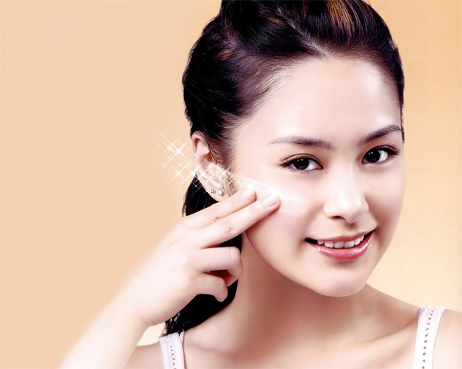 Bổ sung Collagen giúp làm đẹp da hiệu quả