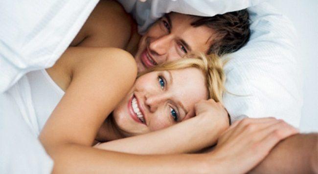 bí quyêt để cuộc yêu của vợ chồng thăng hoa hơn