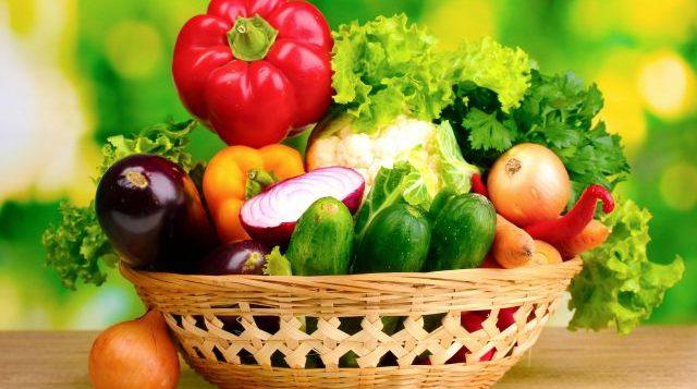 thực phẩm giàu Collagen hữu ích cho làn da